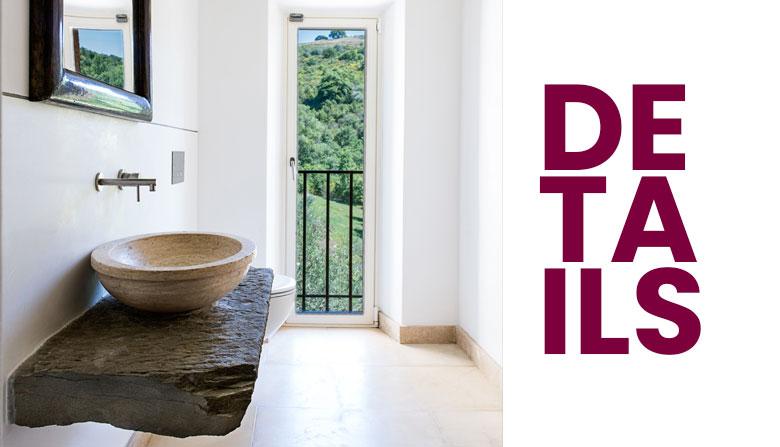 luxury.villas.for_.sale_.umbria-7