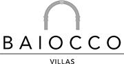 logo_baiocco_4